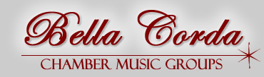 Bella Corda - Chamber Music Groups